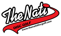 The Nati Disc Golf