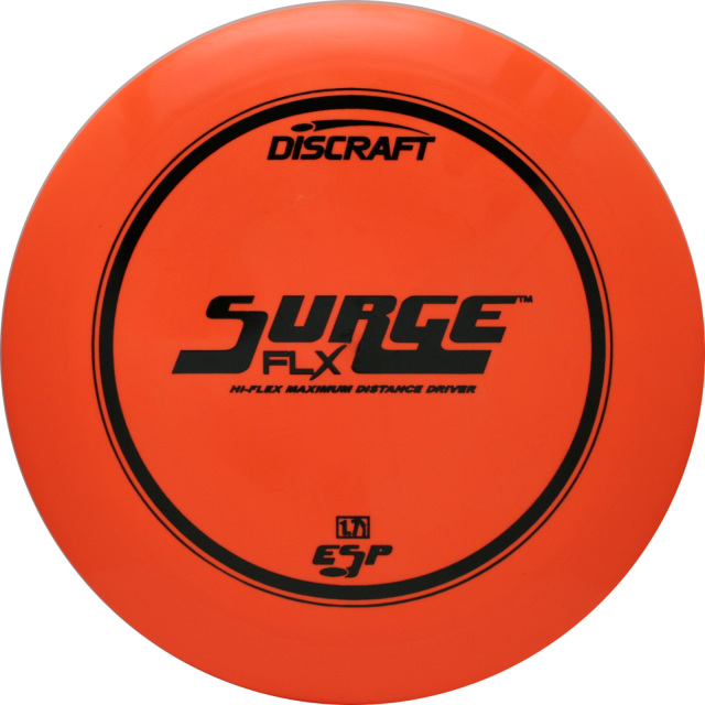 discraft drone with Discraft on Big Z Drone together with Discraft Drone Cryztal FLX Disc Golf Collectible Discs furthermore 396 Discraft Z Wasp further Discraft 175 Gram Super Color Ultra Star Disc Starscape Discraft likewise 991 Discraft Cryztal Z Drone Ledgestone.